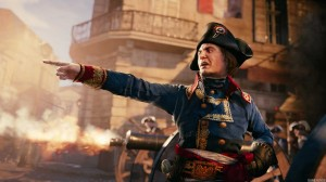 image_assassin_s_creed_unity-25735-2908_0003