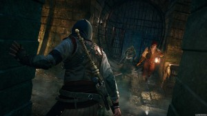image_assassin_s_creed_unity-25735-2908_0004