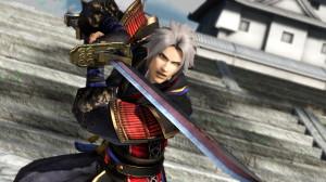 image_samurai_warriors_4-25698-2971_0005