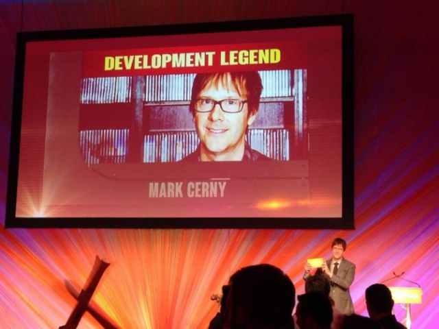 mark-cenry-at-develop-award-ceremony