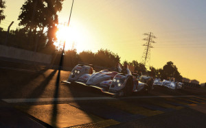 project-cars-1406019097982574(Gamelive.ir)