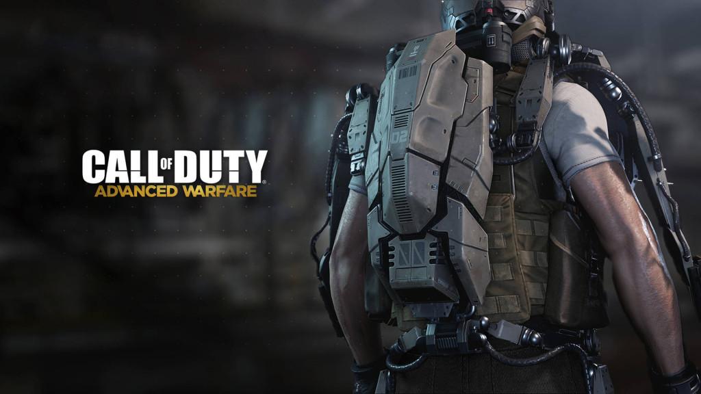 screenshot-1(Gamelive.ir)