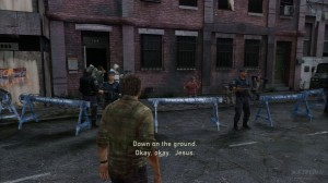the-last-of-us-remastered-ps3-comparison-screenshot-1