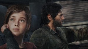 the-last-of-us-remastered-ps4-screenshot-2