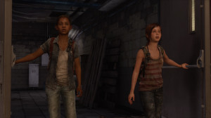 the-last-of-us-remastered-ps4-screenshot-3