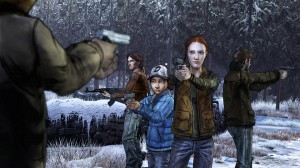 the-walking-dead-game-season-2-episode-4-standoff-screenshot
