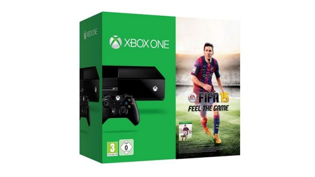 Xbox_One_Fifa_15_bundle