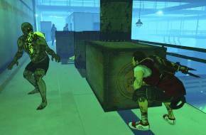 escape-dead-island-1409209285720899(Gamelive.ir)