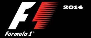 f1-2014-game-logo-300x124.jpg