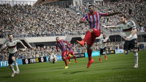 fifa-15-1080p-screenshot-2