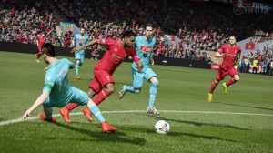 fifa15_xboxone_ps4_agilityandcontrol_liverpool_vs_napoli_wm