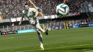 fifa15_xboxone_ps4_authenticplayervisual_dempsey_shot_wm