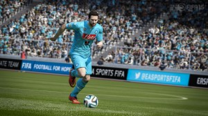 fifa15_xboxone_ps4_authenticplayervisual_higuain_wm