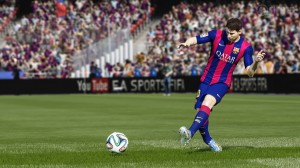 fifa15_xboxone_ps4_authenticplayervisual_messi_pass_wm