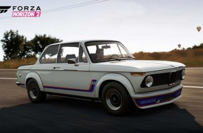 forza-horizon-2-1409127283739962(Gamelive.ir)