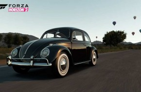 forza-horizon-2-1409127283739964(Gamelive.ir)