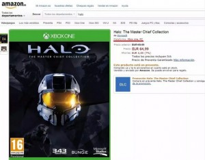 halo-the-master-chief-collection-pc