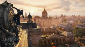 image_assassin_s_creed_unity-25962-2908_0004