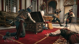 image_assassin_s_creed_unity-25962-2908_0005
