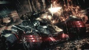 image_batman_arkham_knight-26034-2899_0001
