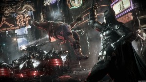 image_batman_arkham_knight-26034-2899_0002