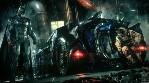 image_batman_arkham_knight-26034-2899_0003