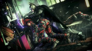 image_batman_arkham_knight-26034-2899_0004