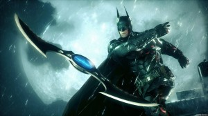 image_batman_arkham_knight-26034-2899_0005