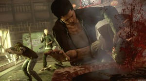 image_sleeping_dogs_definitive_edition-25863-3044_0001