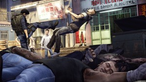 image_sleeping_dogs_definitive_edition-25863-3044_0002