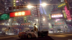 image_sleeping_dogs_definitive_edition-25863-3044_0003[1]
