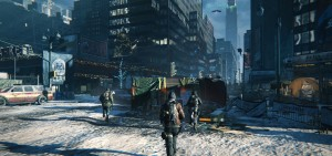 image_tom_clancy_s_the_division-26008-2751_0002