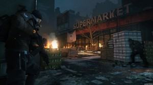 image_tom_clancy_s_the_division-26008-2751_0003