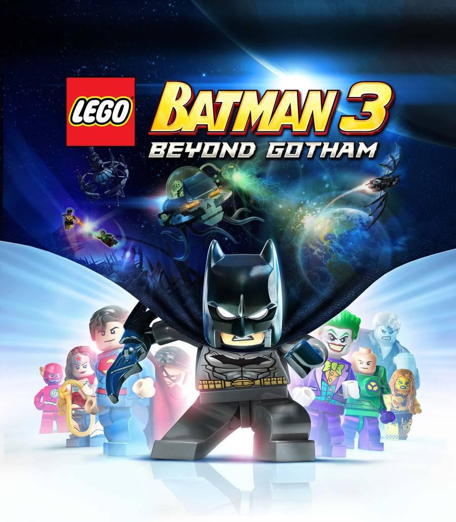 lego-batman-3-beyond-gotham-1409123557209833(Gamelive.ir)