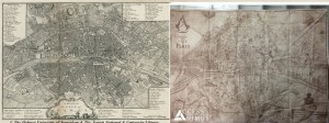 real-man-vs-in-game-paris-map