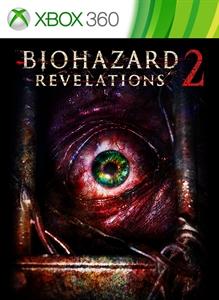 resident-evil-revelations-2-box-art