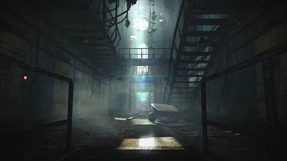resident-evil-revelations-2-screenshot(Gamelive.ir)