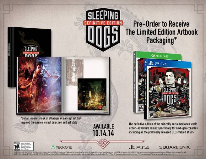 sleeping-dogs-ps4-cover-art-promotional-poster(Gamelive.ir)