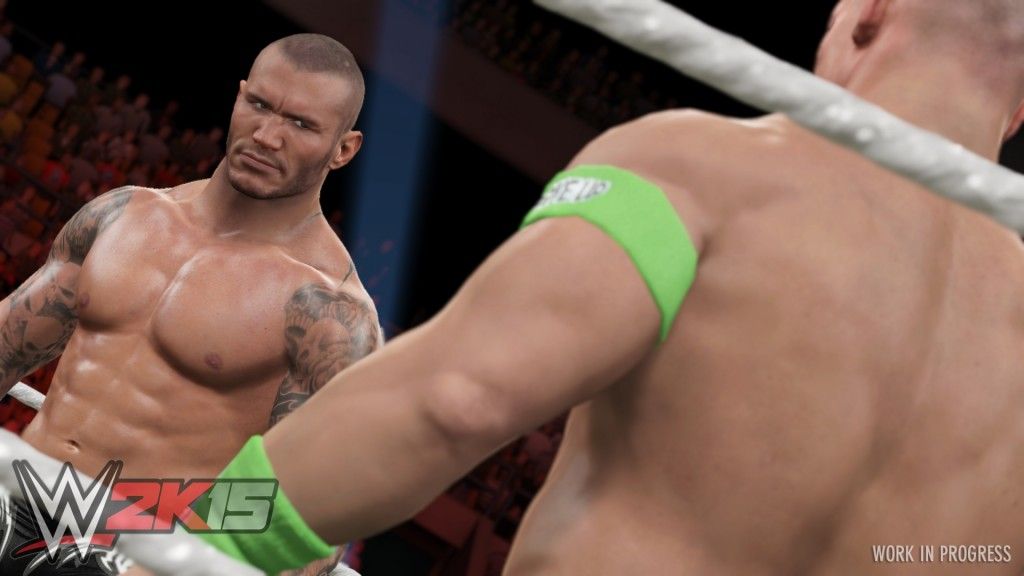 wwe-2k15-orton-screenshot-1