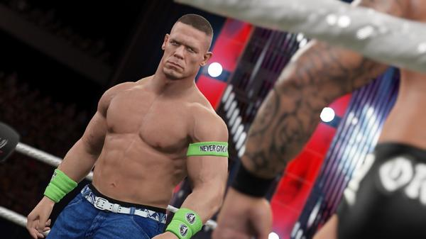 wwe-2k15-screenshot(1)