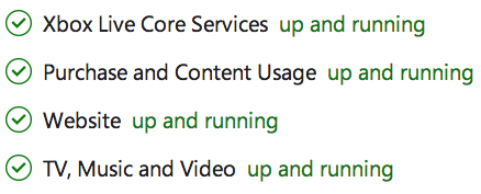 xbox-live-support-page-status