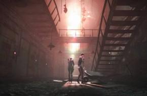 Resident Evil Revelations 2  (4)