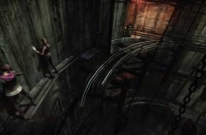 Resident Evil Revelations 2  (5)