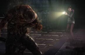 Resident Evil Revelations 2  (6)