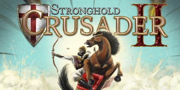 Stronghold Crusader 2 Featured دانلود بازی Stronghold Crusader 2