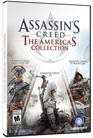 assassins-creed-the-americas-saga