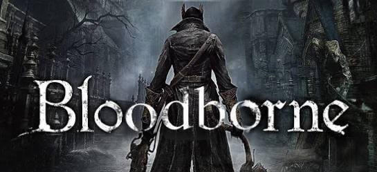 bloodborne(Gamelive.ir)