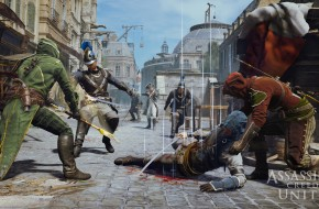 image_assassin_s_creed_unity-26190-2908_0002
