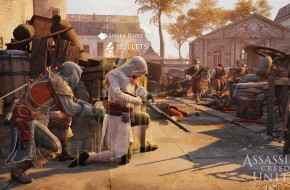 image_assassin_s_creed_unity-26190-2908_0003
