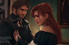 image_assassin_s_creed_unity-26190-2908_0004